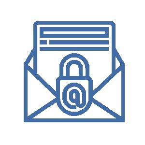 Bezpieczeństwo poczty e-mail