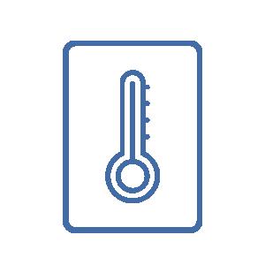etykiety termiczne