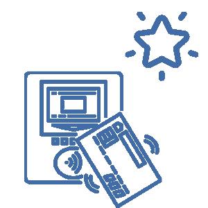 Akcesoria do kolektorów danych
