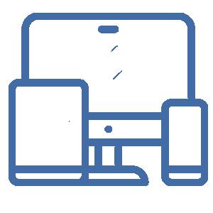 komputery-tablety-przemyslowe