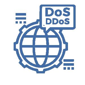 Ochrona przed DoS i DDoS