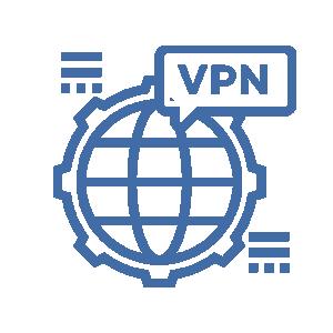 Ochrona informacji, szyfrowanie: VPN, MACSEC, szyfrowanie dysków
