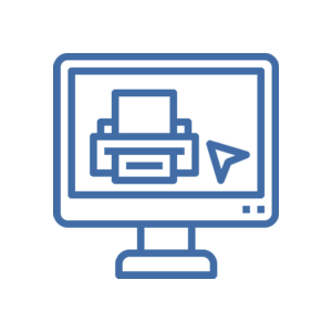 oprogramowanie-do-drukarek