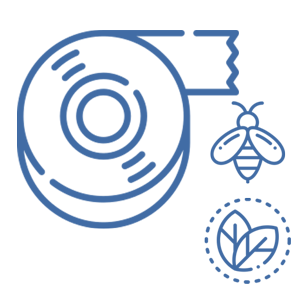 Czytniki kodów kreskowych DPM (Direct Part Marking)