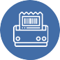 materialy-eksploatacyjne-do-drukarek