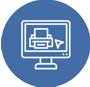 oprogramowanie-do-drukarek-sm