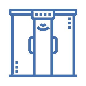 zautomatyzowane-szafy-do-wydawania-i-przechowywania-urzadzen2