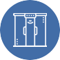 zautomatyzowane-szafy-oferta