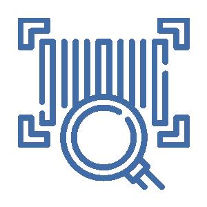 weryfikatory jakości kodów