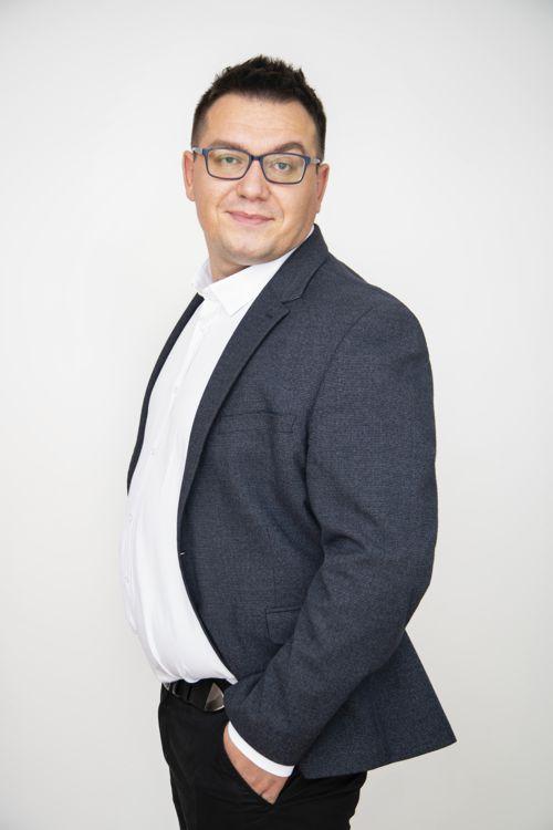 piotr-tamulewicz-specialist