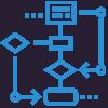 systemy-informatyczne-blue